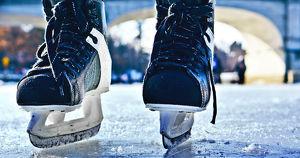 Чемпионат мира по хоккею с мячом состоится в Иркутске в октябре 2021 года