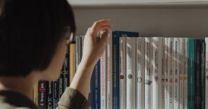 Российские волонтеры открыли бесплатную научпоп-библиотеку