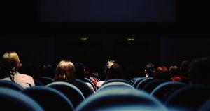 «Киномакс» начал продавать льготные билеты для вакцинированных от COVID-19