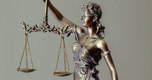 Суд оштрафовал «дочку» «Норникеля» на 146 млрд рублей за ЧП в Норильске