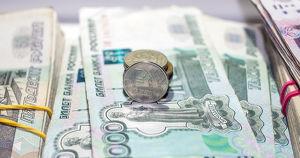 Reuters: власти выплатят 500 млрд россиянам перед выборами