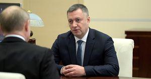 Кобзев предложил использовать труд заключенных на объектах РЖД и «Газпрома» - Верблюд в огне