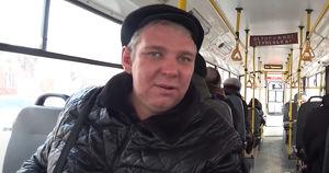 В Забайкалье блогеру дали условный срок за стрим на YouTube - Верблюд в огне