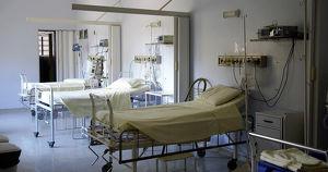 В Приангарье сократят более 600 коек для ковидных больных