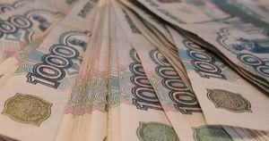 Исследование: 60% россиян готовы платить дополнительные налоги - Верблюд в огне