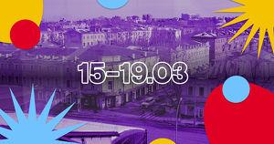 В Ангарске изъяли мерч по «Тетради смерти», а на Байкале установили очередной рекорд Гиннесса. Главное за неделю от «Верблюда»