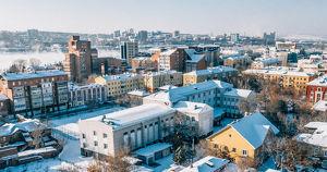 Исследование: как в Иркутске подорожали квартиры за месяц