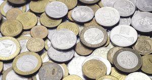 Исследование: кому в Иркутской области предлагают самые низкие зарплаты