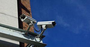 В России обнаружили более 6 тысяч незащищенных камер наблюдения