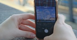 Facebook создаст детскую версию Instagram