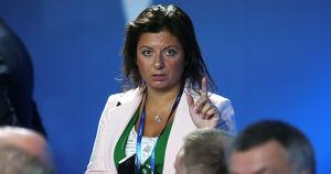Правительство хочет потратить 211 млрд рублей на развитие Russia Today и РИА «Новости»