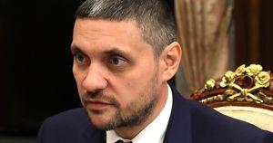 Губернатору Забайкальского края не удалось записаться на вакцинацию от COVID-19