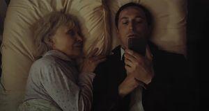 Видео дня: фильм иркутского режиссера, после которого хочется позвонить матери - Верблюд в огне