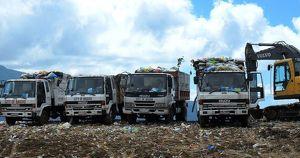 Более 100 тысяч человек подписали петицию за отказ от сжигания мусора в России