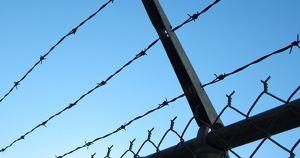 Экс-начальника ангарской ИК №15 поместили под домашний арест
