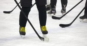 Год Байкала откроют хоккейным матчем с участием мировых звезд
