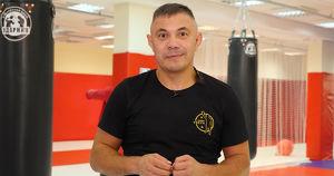 Боксер Костя Цзю проведет автограф-сессию 13 марта в Иркутске