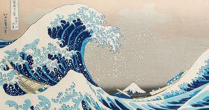 В Усадьбе Сукачева покажут работы японских художников XVII — XIX веков