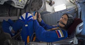 Barbie создали куклу в образе космонавтки Анны Кикиной
