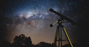 В Усть-Куте власти отменили Ночь тротуарной астрономии. Организатор объяснил это давлением ФСБ