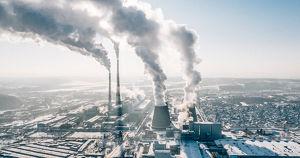 «Нельзя возбуждать ненужными вопросами население». Ученые ограничили доступ к докладу об экологии Сибири