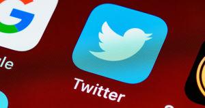 Роскомнадзор подаст в суд на Twitter: соцсеть не удалила посты по требованию