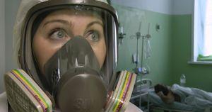 В краеведческом музее покажут фильм о борьбе иркутских врачей с пандемией