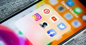 Личные данные 533 млн пользователей Facebook оказались в открытом доступе