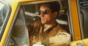 В России в повторный прокат выйдет «Таксист» Мартина Скорсезе