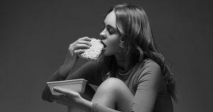 Проблемы общества и личные переживания. В «Галерея Revoлюция» откроется фотовыставка «Время говорить»