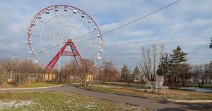 Дождь и мокрый снег: какая погода будет в Иркутске на длинных выходных