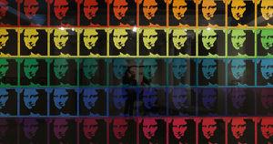 Лекция Долина, спектакль от якутского театра и выставка современного искусства. Гид по фестивалю «Территория» в Иркутске