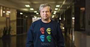 «Нам не нужно стремиться к Голливуду». Критик Антон Долин — о цензуре, стримингах и новых лицах русского кино