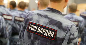 В Иркутске мужчина погиб при задержании росгвардейцем. Что не так с этой историей — мнения матери, адвоката и правозащитника - Верблюд в огне