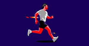 Хочу начать бегать. Как сделать это правильно и что важно знать?
