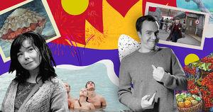 Афиша на длинные выходные: стендап Ивана Абрамова, салют и премьера спектакля о тулунском наводнении
