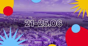 Подростки воруют из-за челленджа в «ТикТоке», а ИГУ вместе с «Яндексом» создает нейросеть. Главное за неделю от «Верблюда»