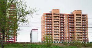 В Иркутске 6 улиц назовут в честь героев СССР. Что думают общественники?