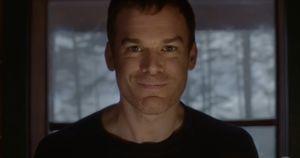 Исполнитель роли Декстера назвал дату возвращения сериала после 8-летнего перерыва