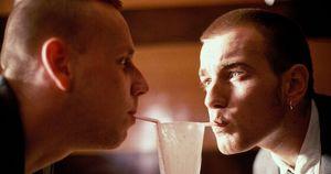 В России в повторный прокат выйдет фильм «На игле»