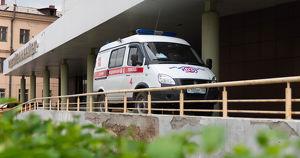 Иркутские медики призвали губернатора закрыть ТЦ, турбазы и детсады