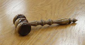 Экс-главу Куйтуна отправили под домашний арест по обвинению в превышении полномочий