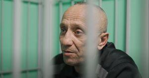 «Ангарского маньяка» Попкова признали виновным в еще двух убийствах