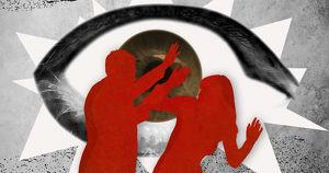 Инструкция. Что делать, если вы стали свидетелем домашнего насилия?