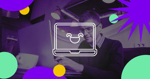 От «Верблюда». Редактор, маркетолог и еще 5 интересных вакансий в Иркутске