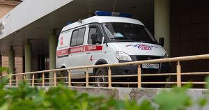 В Иркутске откроют ковидный госпиталь на 700 мест