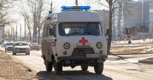В России за сутки от COVID-19 умерло более 700 человек. Это рекорд