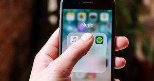 Рейтинг: самые популярные российские музыканты в Spotify за рубежом