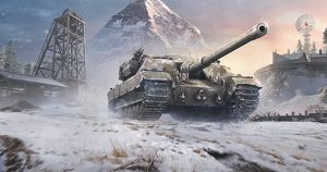 Бурятская ФСИН провела турнир по World of Tanks «в рамках воспитательной работы»