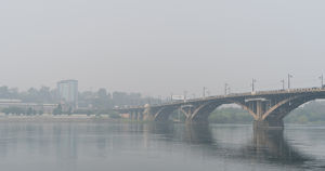 Иркутская область вторую неделю в дыму. Откуда он на самом деле взялся и насколько опасен?